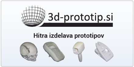 3d prototip